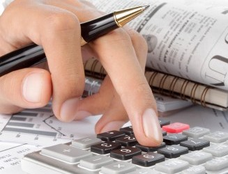 Guide des salaires : les formes de salaire Qapa.fr