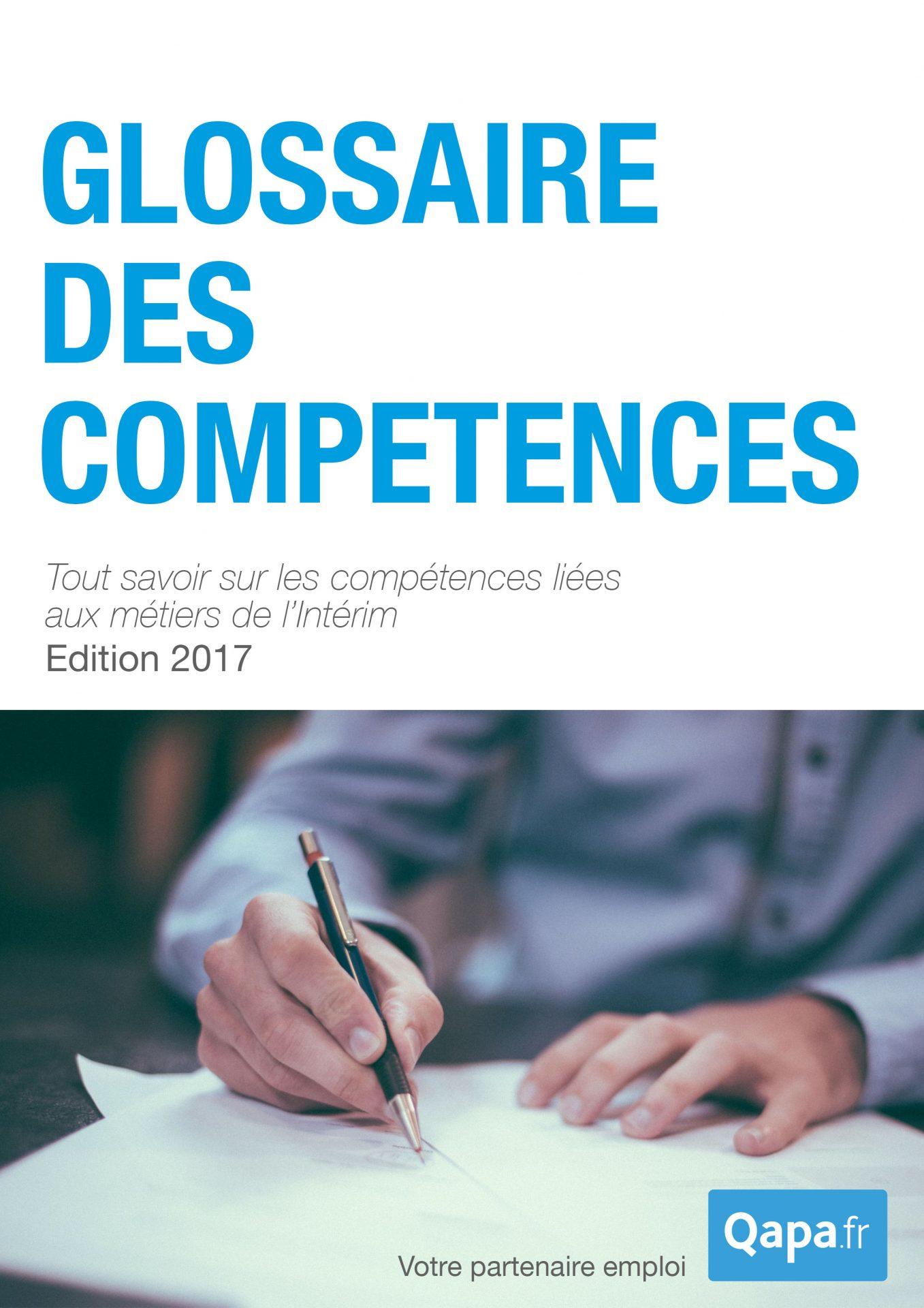 Visuel_Abécedaire_competences