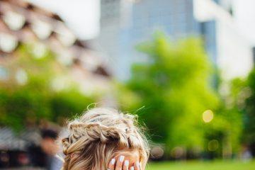 Les 12 fautes à supprimer de votre CV