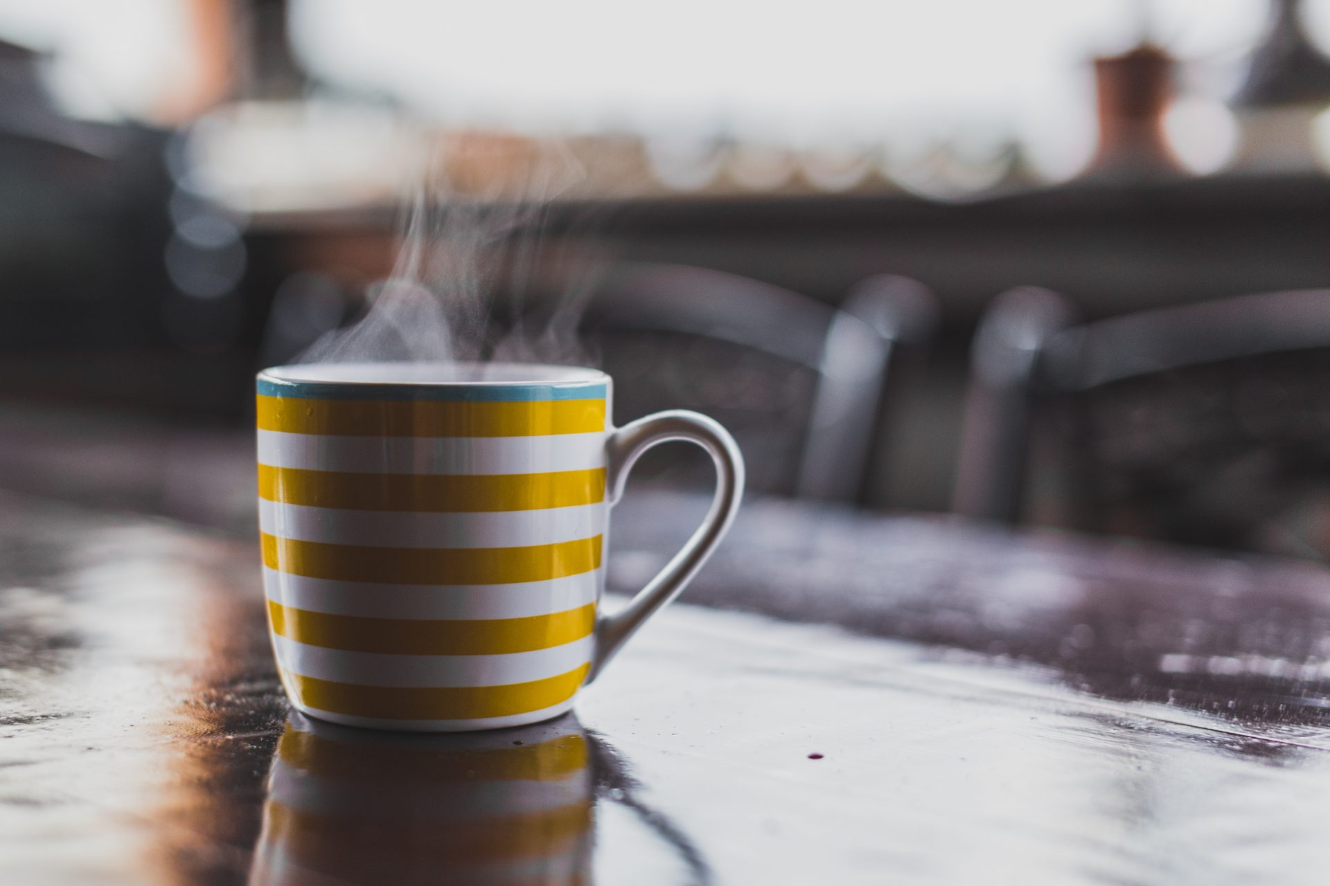 pause café qapa
