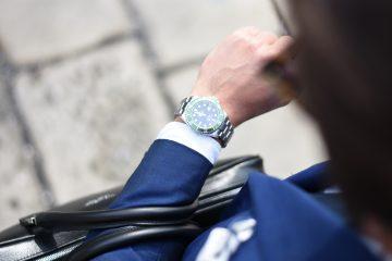 Les 11 habitudes qui vous font perdre du temps