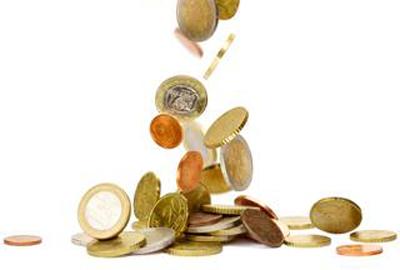 Paiement du salaire : les cas particuliers des acomptes et avances