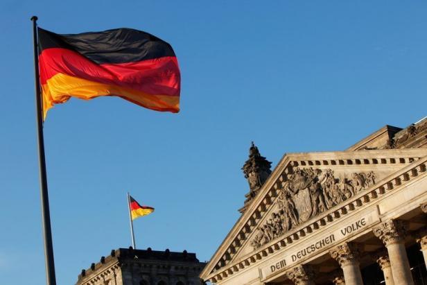 salaire dirigeants allemands