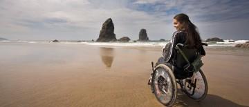 travailleurs-handicapes