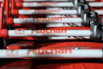 Actualit s emploi et rh qapa news - Auchan recrute fr ...
