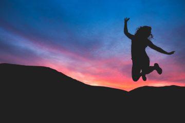 4 habitudes à prendre pour bien démarrer l'année