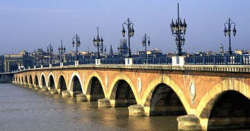 bordeaux-ville-attractive