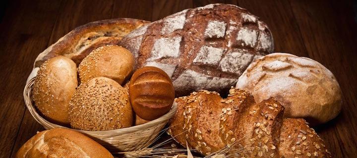 Auchan recrute un e chef de rayon boulangerie p tisserie valence - Auchan recrute fr ...