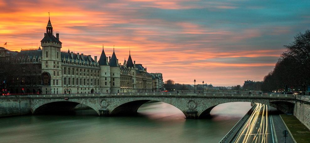 secteur-tourisme-france