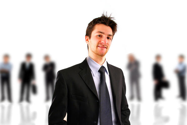 6 conseils utiles pour votre premier emploi