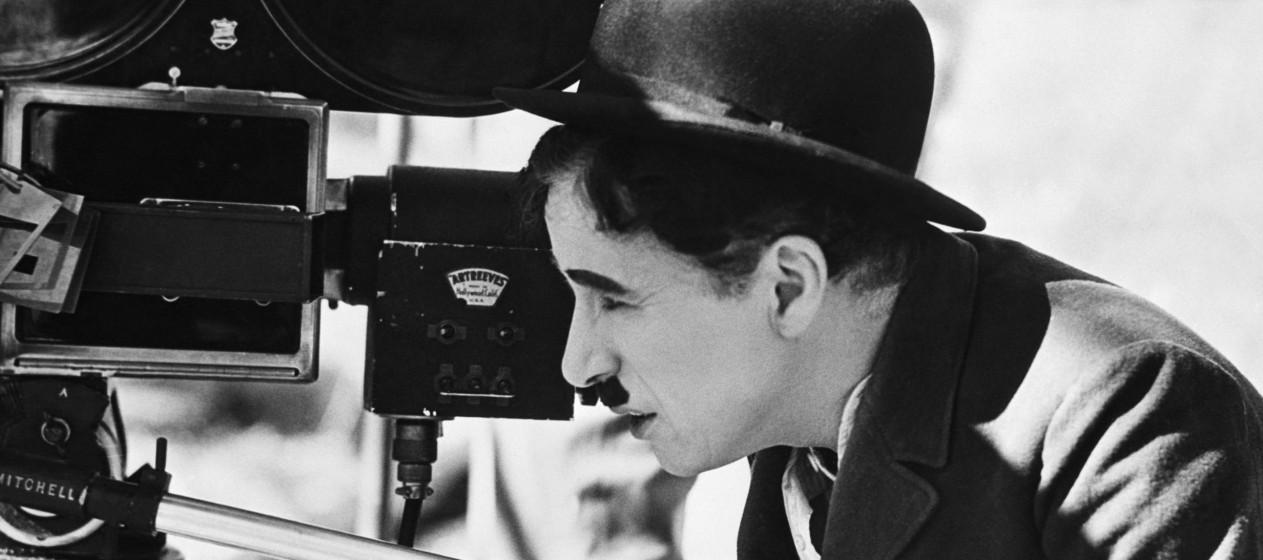 10 Citations De Charlie Chaplin Pour Vous Faire Relativiser