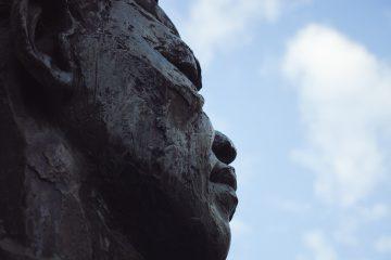 11 phrases de Nelson Mandela pour être résilient dans les moments difficiles