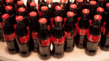coca-cola-offre-emploi