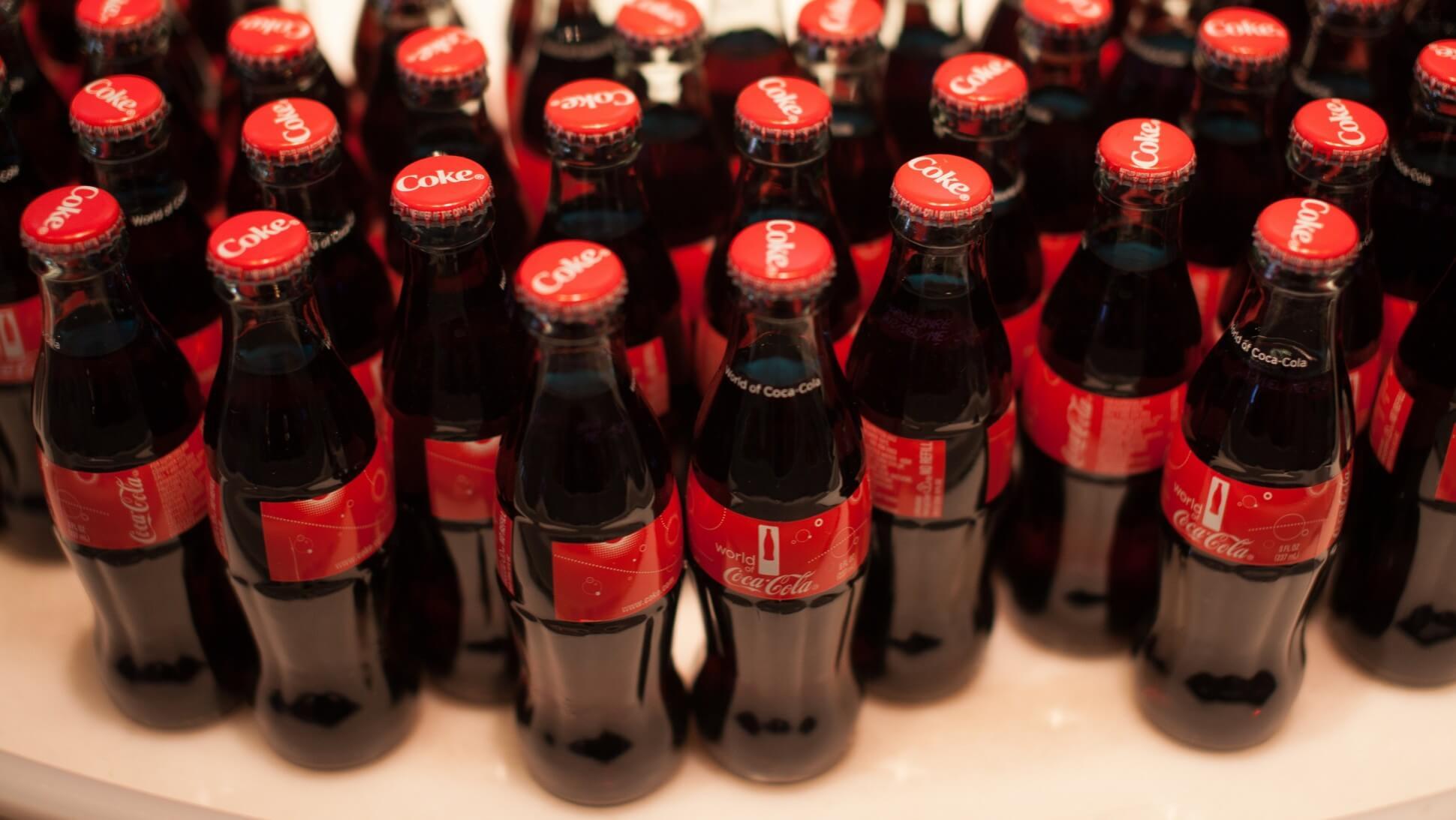 coca cola recrute un e  attach u00e9 e  commercial e   u00e0 chamb u00e9ry