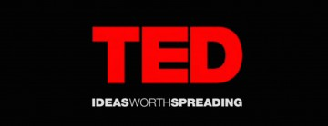 conference-ted