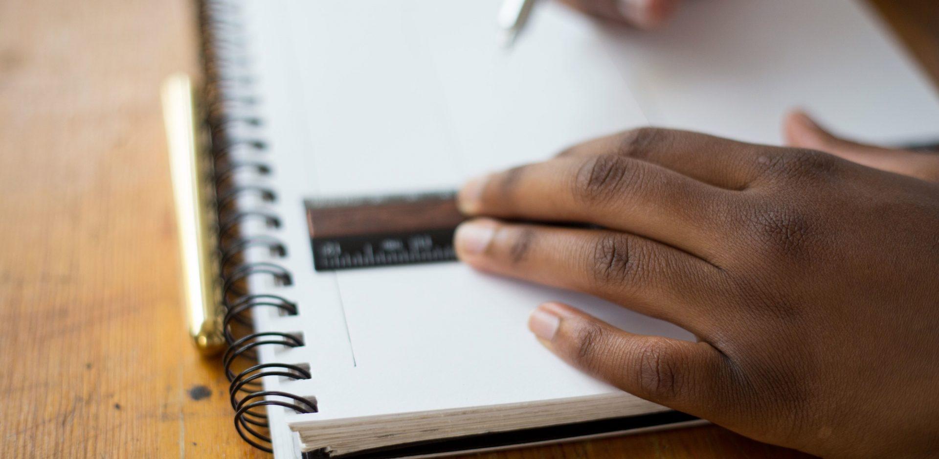 9 erreurs qui vont envoyer votre CV à la poubelle