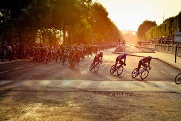 Tour de France Qapa