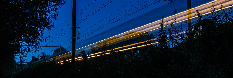 recrutement-RATP