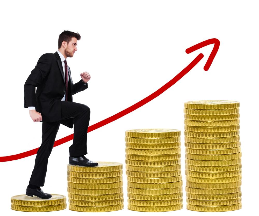 demander-une-augmentation-comment-négocier-son-salaire
