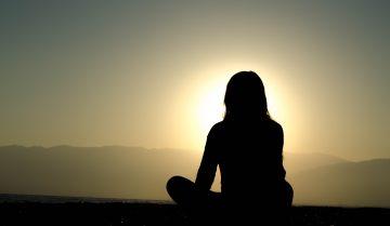 11 citations pour rester zen