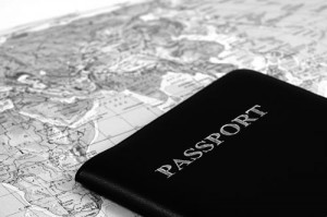 etapes-decrocher-job-etranger