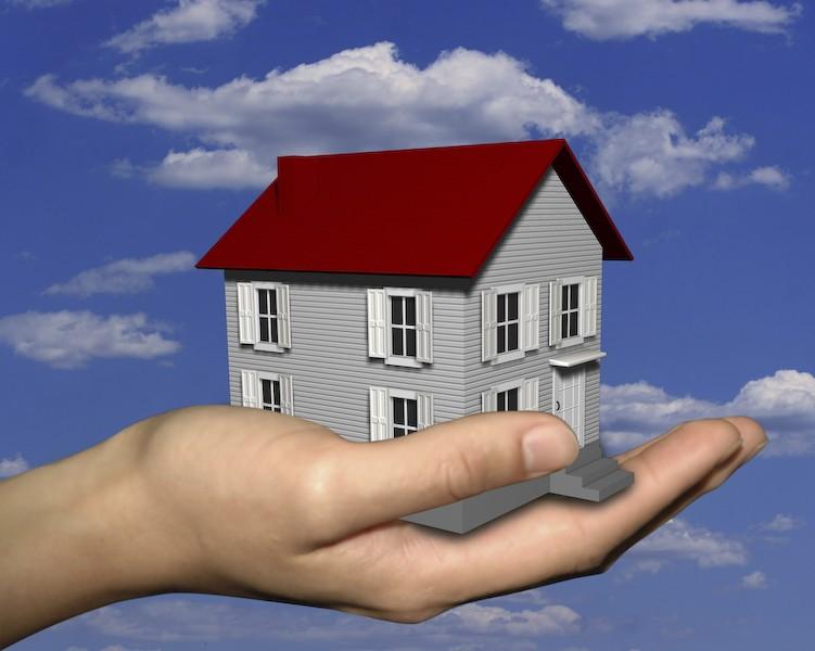 Exemple Lettre De Motivation De Gestionnaire De Patrimoine Immobilier