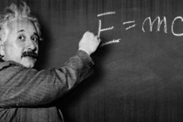 citations-marquantes-einstein
