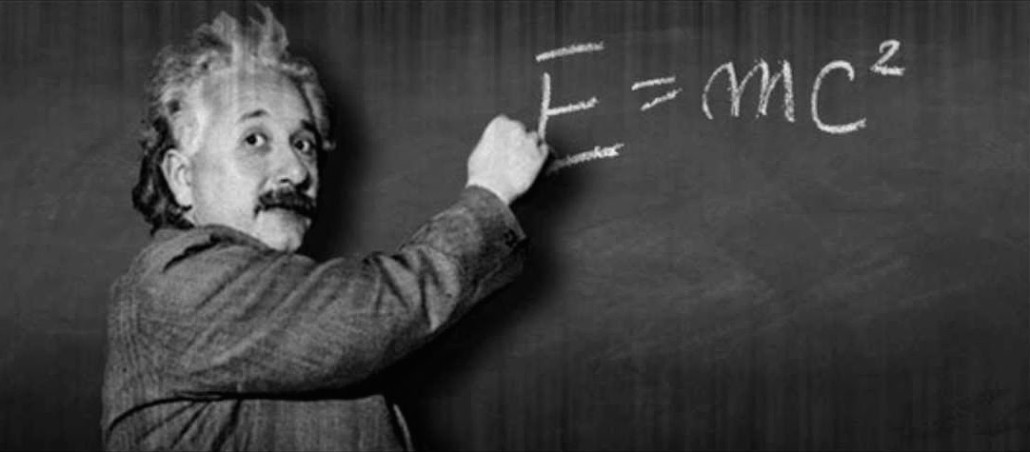 https://www.qapa.fr/news/wp-content/uploads/einstein-e1431046028266-1030x452.jpg