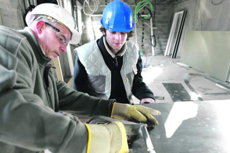 emploi industrie qapa.fr
