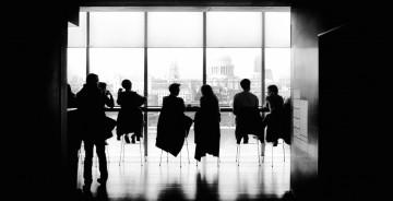 entretien-embauche-competences