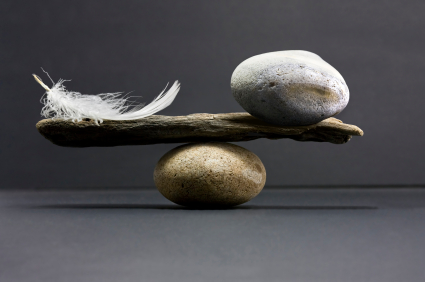 equilibre-travail-vie-privee
