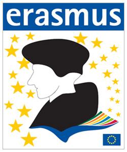 erasmus_actualite_qapa