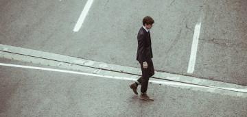 Entretien d'embauche : 6 gestes à éviter d'urgence !