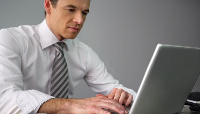 recruteurs   comment faire une bonne offre d u0026 39 emploi