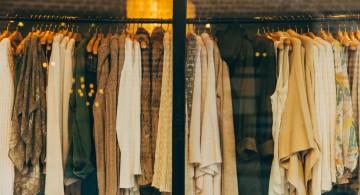 fashion-week-paris