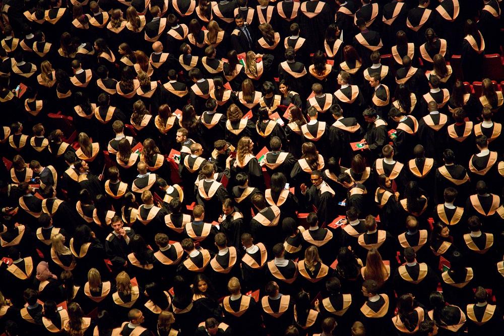 jeunes-diplômés