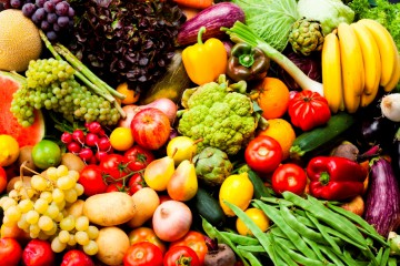 vendeur-fruits-legumes