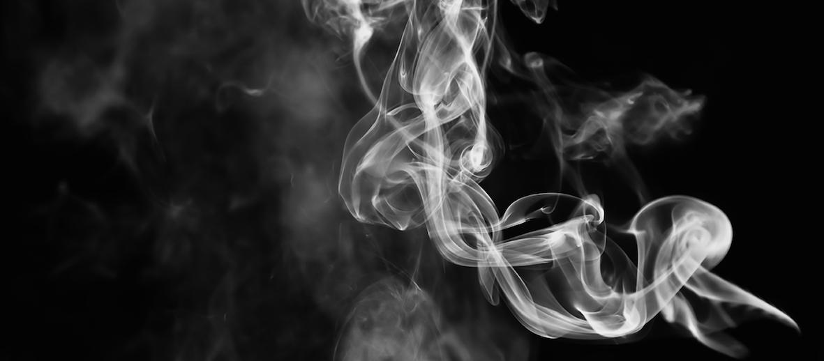 stress au travail   aussi nocif que le tabagisme passif