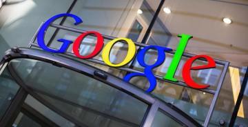 google-questions-insolites