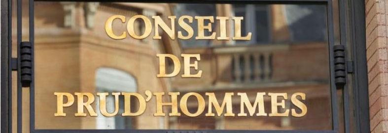 indemnites-prudhommes