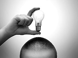 entreprises innovantes 2012