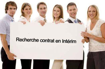 interim_m