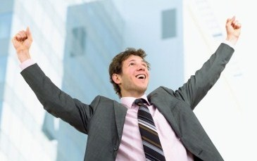 Réussir lors de vos entretiens pour un emploi de courte durée