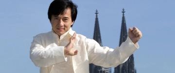 jackie-chan-citations