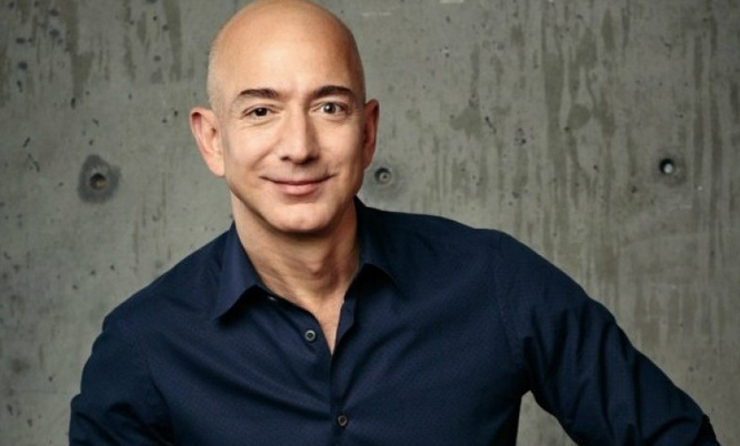 jeff-bezos-amazon-management