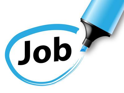 job annonce emploi salon pour qapa news