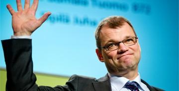finlande-800-euros-mois-concitoyens