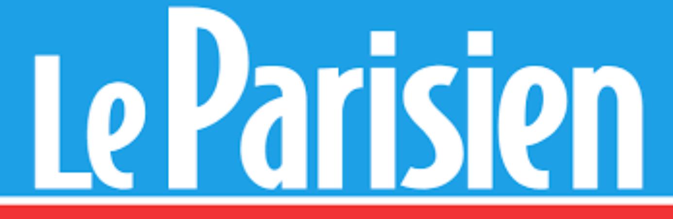 qapa dans le parisien   faut