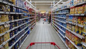 consommation-menages-baisse-novembre