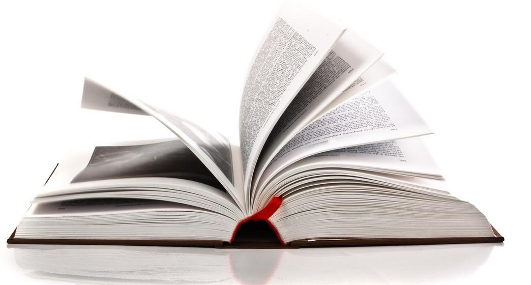 Exemple Lettre De Motivation Agent E De Bibliothèque